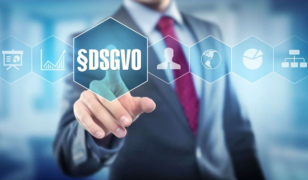 Social Media und DSGVO
