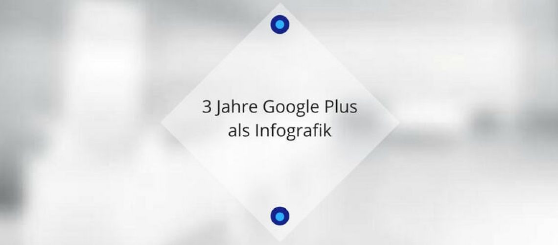 3-Jahre-Google-Plus