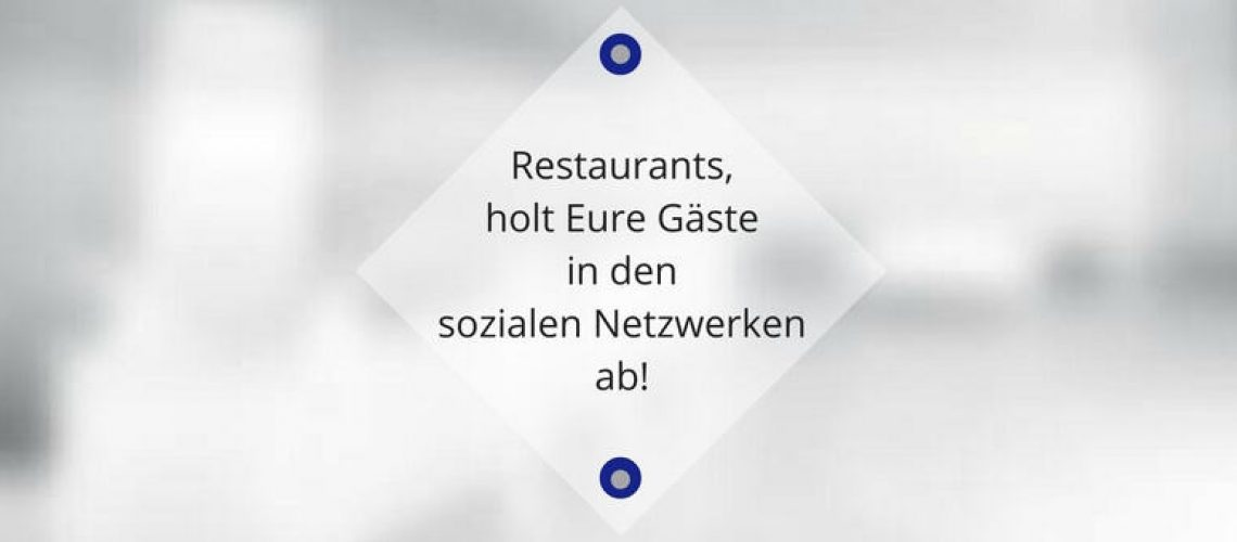 Restaurants-und-social-media