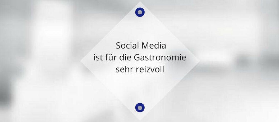 SocialMedia-und-die-Gastronomie