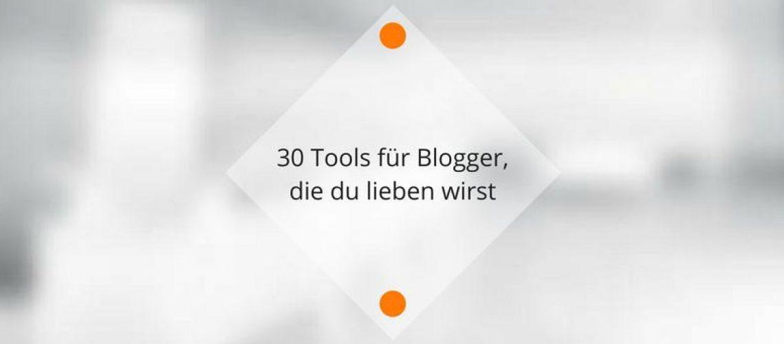 Tools-fuer-blogger