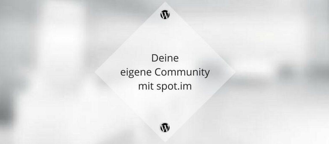 community-mit-spotim