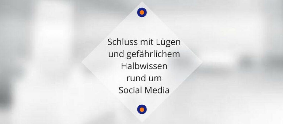 gefaehrliches-halbwissen-rund-um-social-media