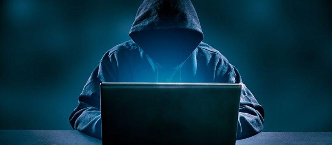 Webseite Schützen vor Hackern