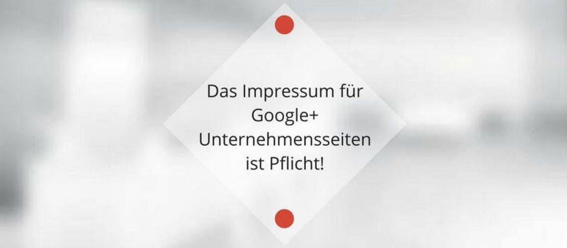 impressum-fuer-Google-unternehmensseiten