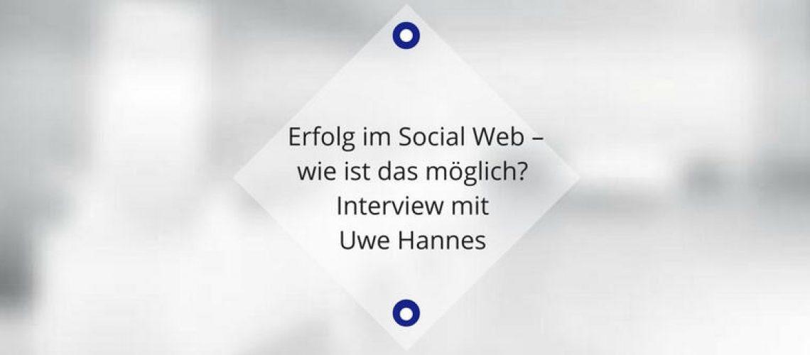 interview-mit-uwe-hannes