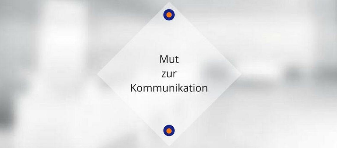 mut-zur-kommunikation