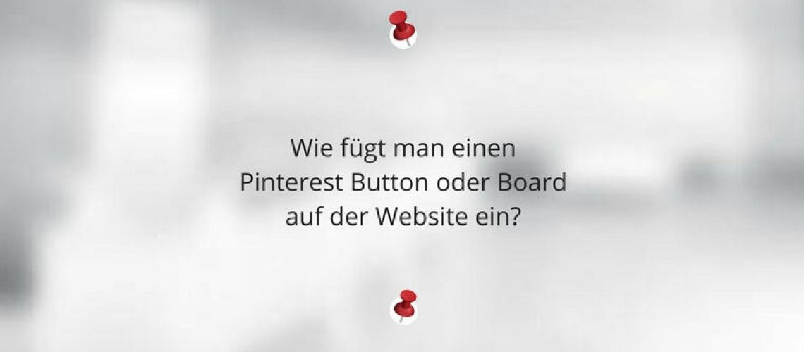 pinterest-board-in-die-website-einfuegen