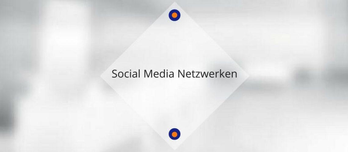 social-media-netzwerken