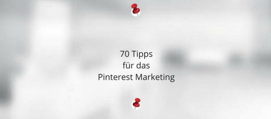 tipps-fuer-das-pinterest-marketing