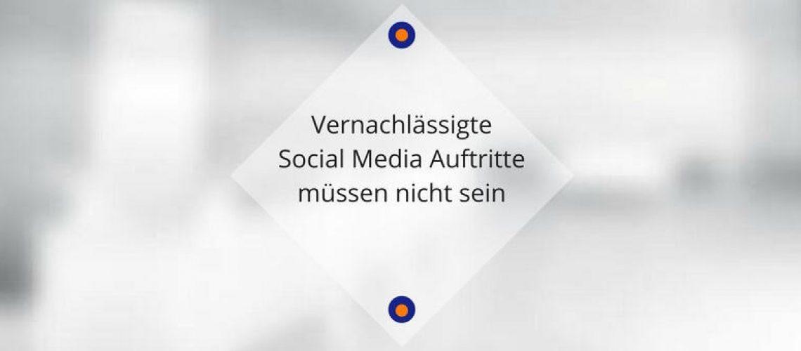 vernachlaessigte-social-media-auftritte